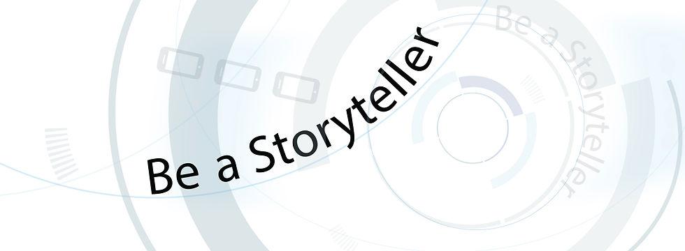 _beastoryteller_site.jpg