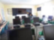 IMG-20190809-WA0002.jpg