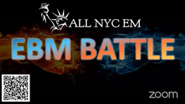 18th ALL NYC EM Conference