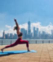 Maggie Yoga.jpg
