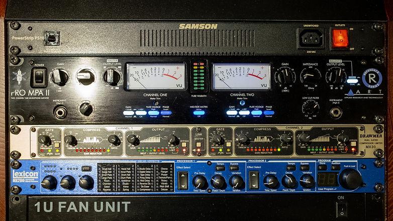 maxdbaudio Recording Studio London Outboard 2.jpg