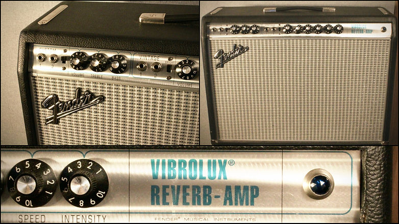 maxdbaudio Recording Studio London Amplifier.jpg