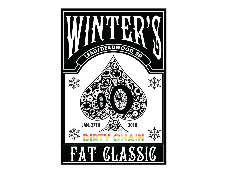 Winter's Fat Classic