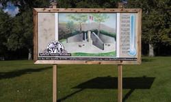 Spearfish Veterans Monument