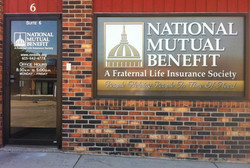 National Mutual Benefit