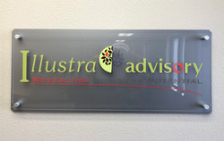Illustra Advisory