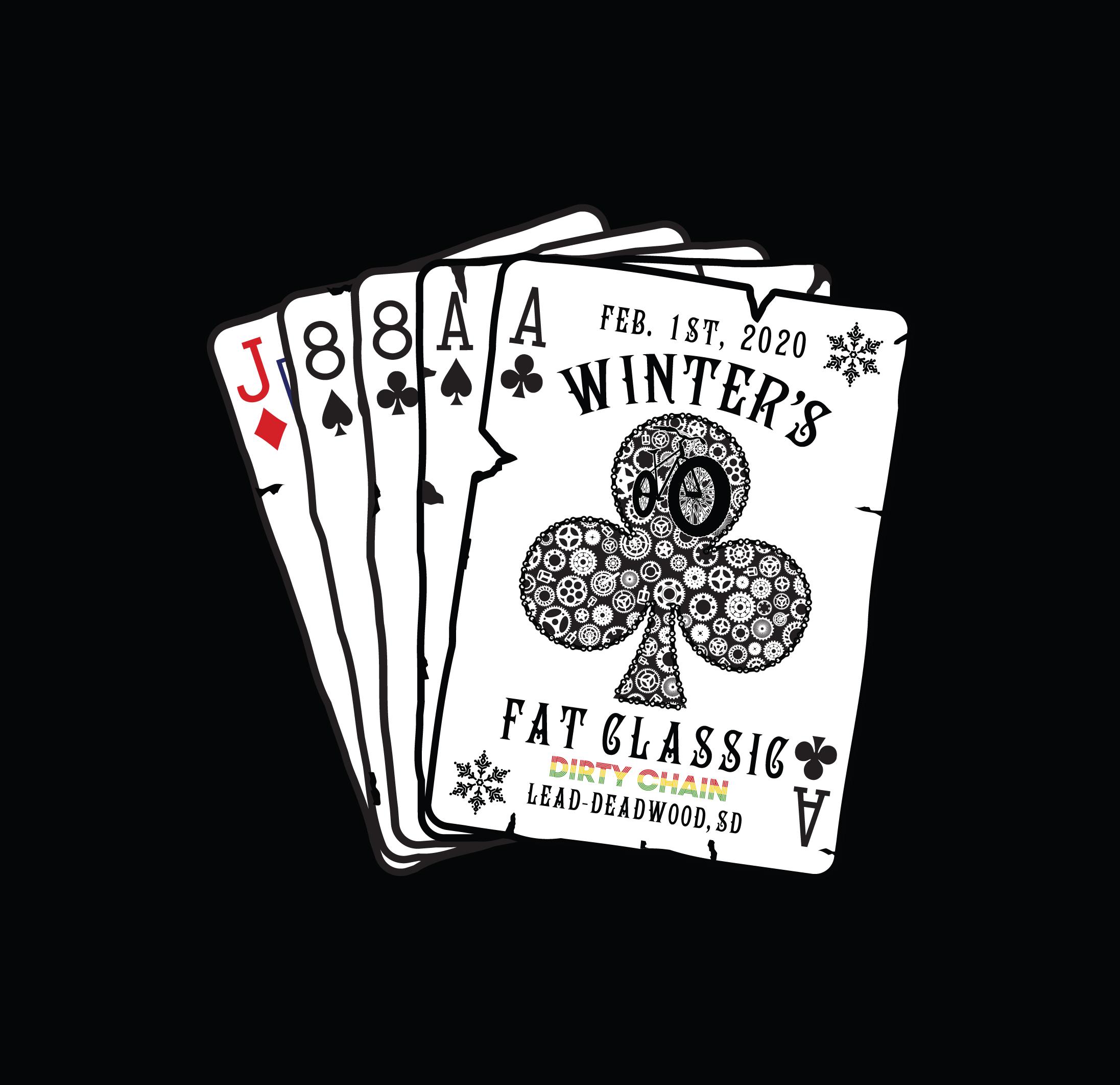 Winter's Fat Classic 2020