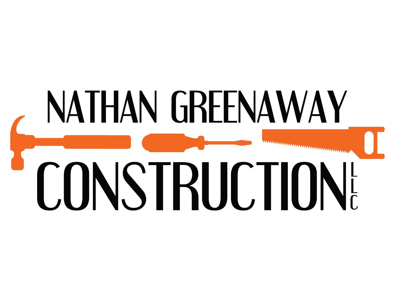 Nathan Greenaway Construction