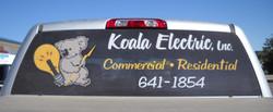 Koala Electric