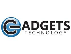 Gadgets Technology