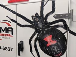 Karma Pest Solutions