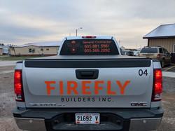 Firefly Builders