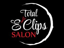 Total E' Clips