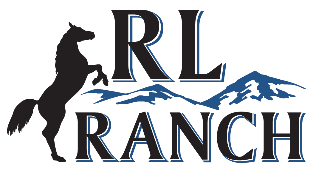 RL Ranch