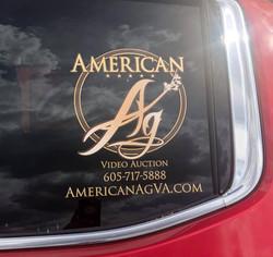 American Ag