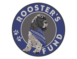 Rooster's Fund