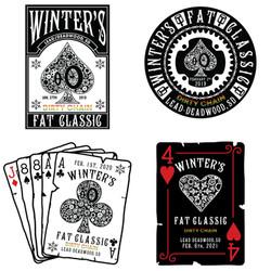 WFC-logos