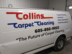 CollinsCarpetCleaning1