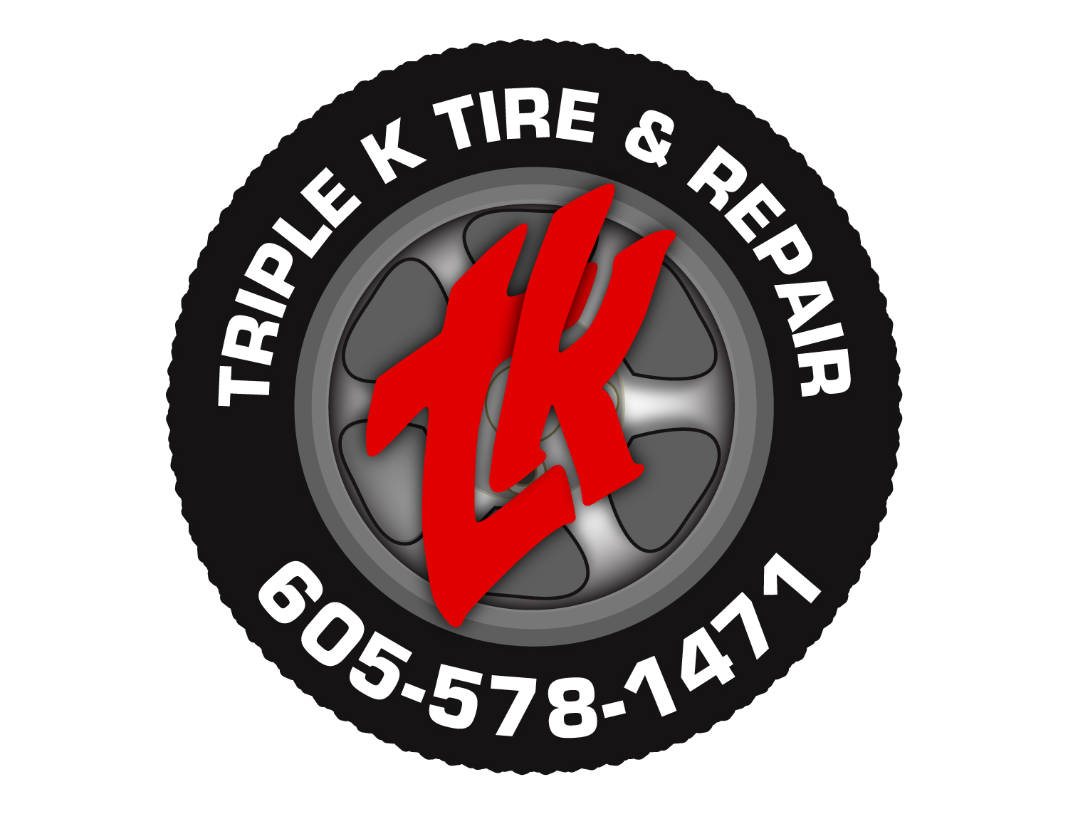 Triple K Tire & Repair
