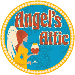 Angels Attic