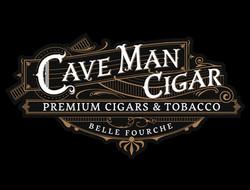 Cave Man Cigar