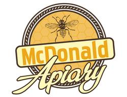 McDonald Apiary