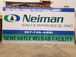 Neiman Enterprises