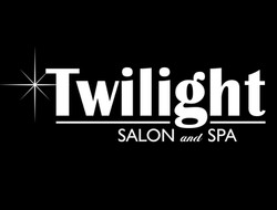 Twilight Salon & Spa