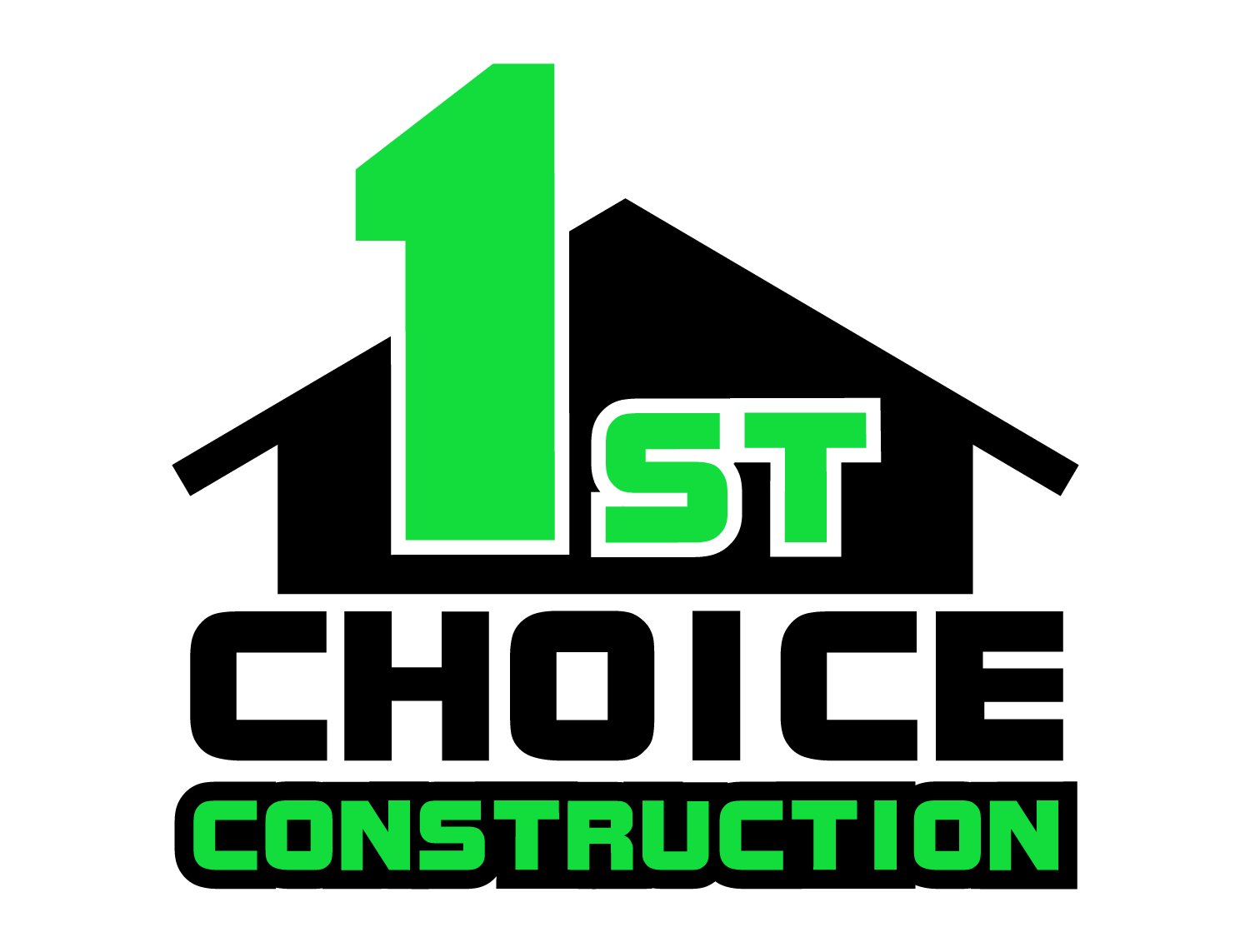 First Choice Construction