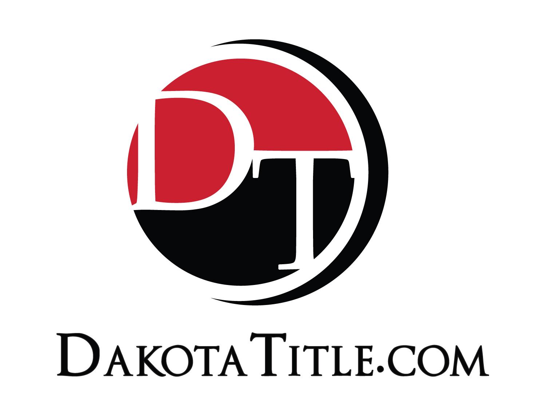 Dakota Title