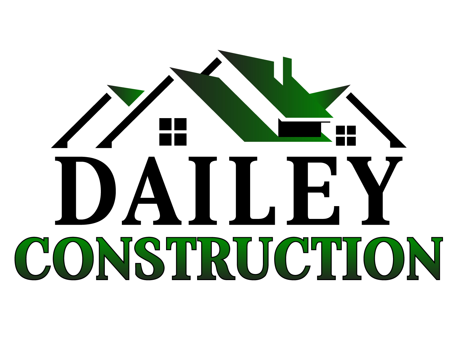 Dailey Construction