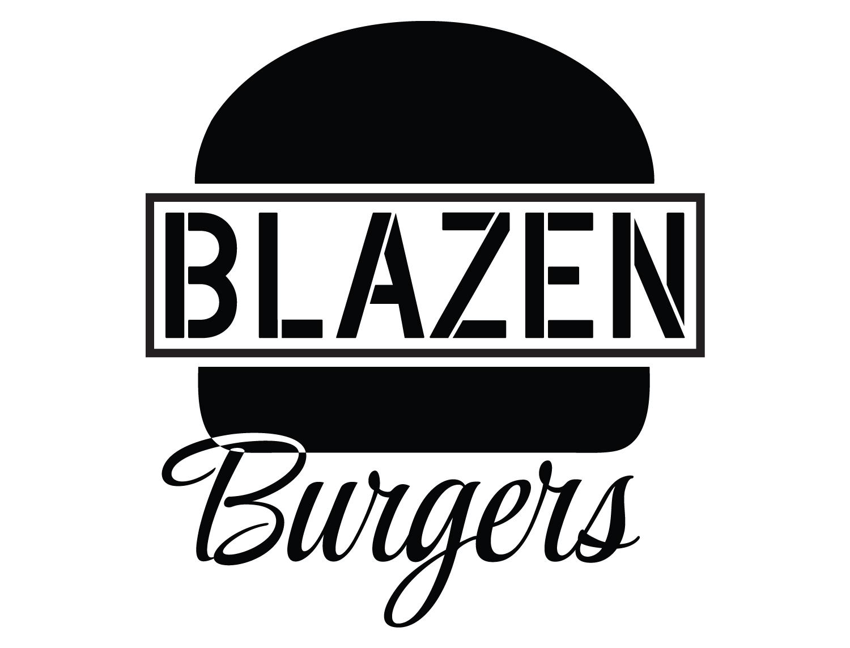 Blazen Burgers