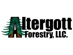 Altergott Forestry
