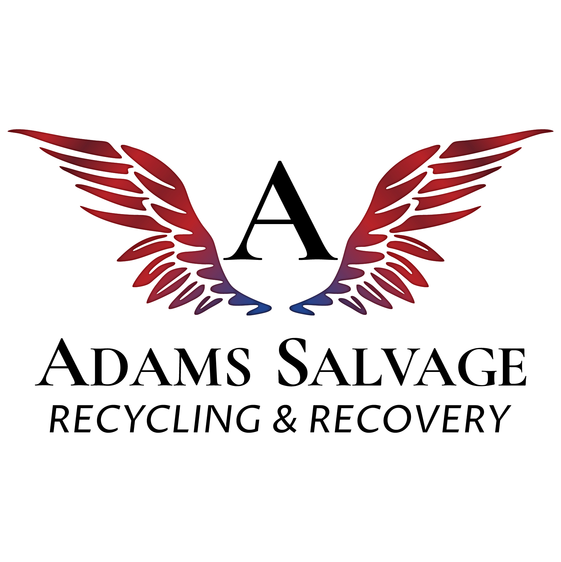 Adams Salvage