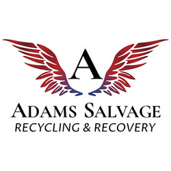 Adams Salvage