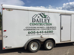 Dailey Construction