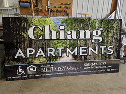 MetroPlains-Chiang