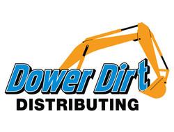 Dower Dirt Distributing