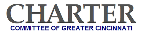 charter logo good.png
