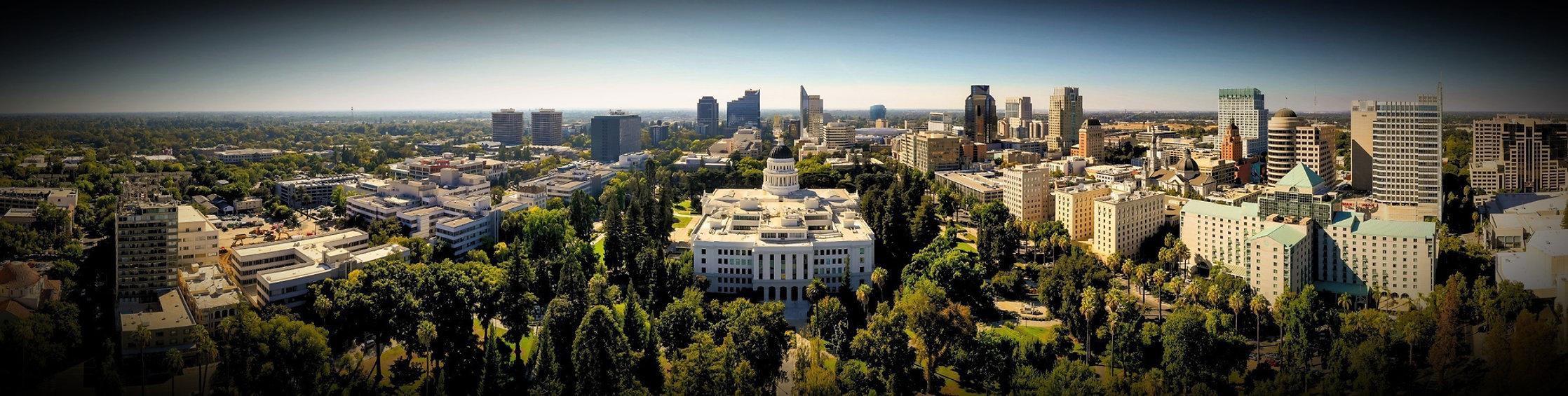 Sacramento%25252520State%25252520Capitol