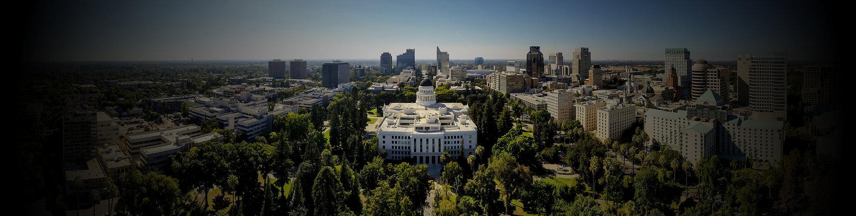 Sacramento State Capitol Copy Final.jpg