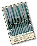 book_mansharing_small.jpg