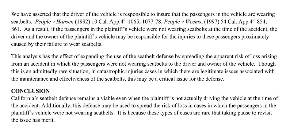 Cali Seat Belt Def FINAL_Page_4.jpg