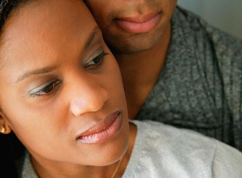 couple-holding-sad.jpg