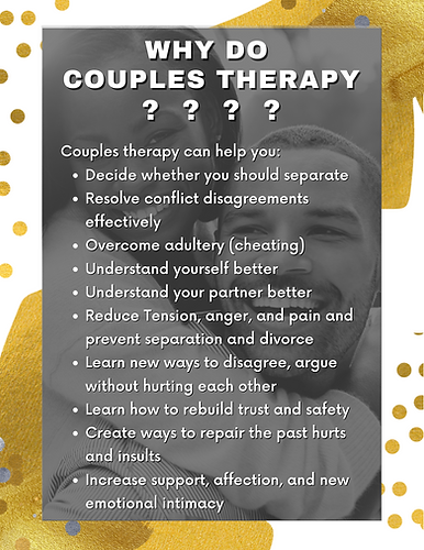 Why Do Couples Therapy _ _ _ _ (1).png