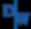 Transparent Logo 2 (1).png