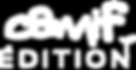 cam_belleshistoires_camif_edition_logo_2