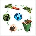 compost_cycle.jpg