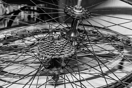 11-15-18 Bike Shoot black and white-9.jp