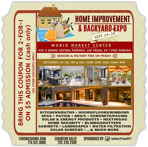 HOME_EXPO_SEP2021 (1).png